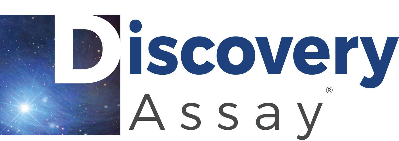 Discovery Assay