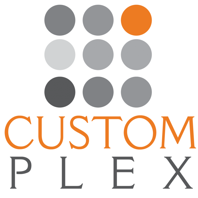 Custom-Plex Biomarkers